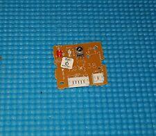 Sensore per 26PFL7532D 26PFL5522D 32HF787S 42PFL7662D 42PFL5522D TV 3139 123 6210