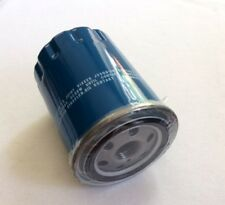 Filtro aceite combustible aire hidráulica o & K Orenstein & acoplamiento Rh 1.1 Perkins Shibaura