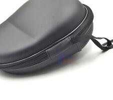 Headphone case bag for Sony mdr-7506 v6 v700 z700 v500 xd900 dj headphones