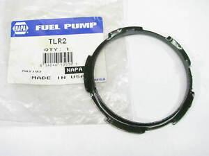 Napa TLR2 Fuel Tank Sending Unit Lock Ring