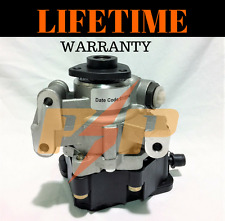 New Power Steering Pump 20-1010 for Dodge Freightliner Sprinter 2500 3500 02-06
