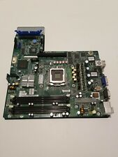 Dell XM089 Poweredge 860 System Board II Motherboard