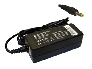 Asus E402YA Compatible Laptop Power AC Adapter Charger