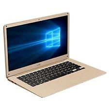 Portátiles y netbooks Intel Core 2 Duo home