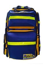"AGLS EMS Professional Line The ""Super Terrain Backpack"""