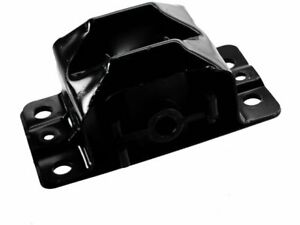 For 1990-1992 Cadillac Brougham Engine Mount 15363BK 1991