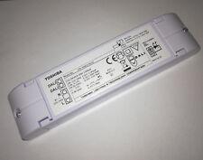 Toshiba DALI LED 50W Driver LEK-50001CA01O