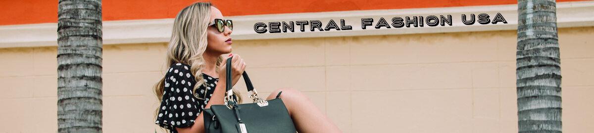 Central Fashion USA