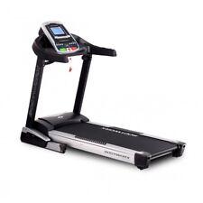 NEW Bodyworx Sport 2550 Treadmill