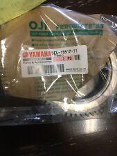 yamaha V-star 1100 2002-2009 Idler gear 2 pt#5EL-15517-11-00