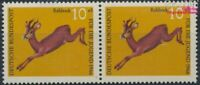 BRD 511I postfrisch 1966 Jugend: Hochwild (6937492