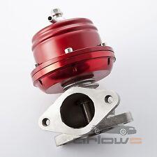 38mm Wastegate Audi 100 200 80 90 S2 RS2 20V 2,2L A3 S3 1,8T Turbo GT2876 GT3076