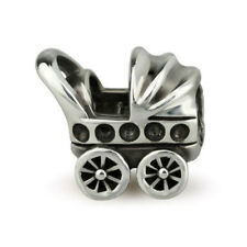 """OHM BEADS """"BABY CARRIAGE"""""""