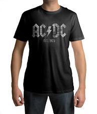 AC/DC - EST. 1973 (Unisex)