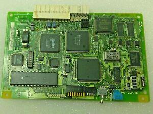 NEC NEAX 2000 PN-24PRTA-C Circuit Card