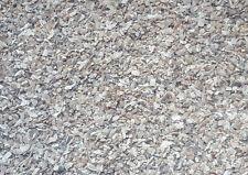 Austernschalen Muschelgrit fein 2,5 kg 1-2,5mm Gp1,44€/kg