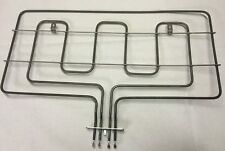 Beko, Flavel, Blomberg, Euromaid Grill Oven Element Top Element 262900069