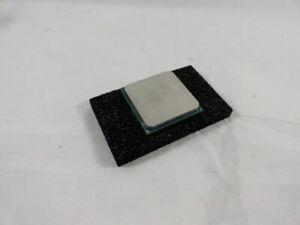 AMD Ryzen 5 1600 - YD1600BBM6IAE Socket AM4 3200 MHz Microprocessor