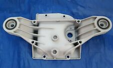 BMW E36 M3 188mm Med Case Rear End Non+ Limited Slip Differential Aluminum Cover