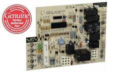 Rheem Ruud 62-25341-81 Genuine OEM Furnace Ignition Control Circuit Board