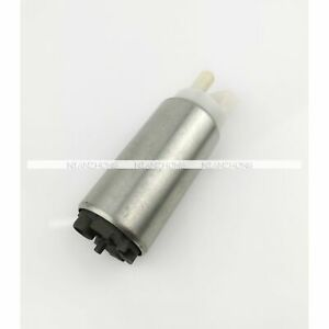 ELectric Fuel Pump With Strainer For Nissan 06-07 Teana J31 05-11 TIIDA C11 SC11
