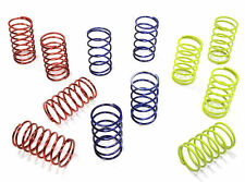 Integy C25155 Speed Tune Spring Set 30mm Long for 1/10 Size TC,Drift(14mm I.D.)