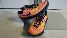 "New Nike KD 8"" Hunt's Hill Sunrise' Men's Basketball Shoes Size 9.5"