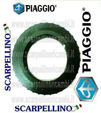DADO GHIERA TRAS. ARRESTO MOTORE PIAGGIO APE TM 703 CAR MAX POKER DIESEL 225202