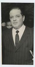 Athos Valsecchi  Vintage silver print,Athos Valsecchi (Gravedona, 26 novembre