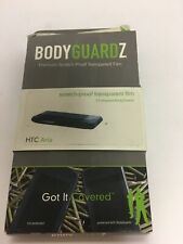 Body Guard Z HTC Aria Screen protector