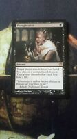 Thoughtseize - MTG Theros Rare 8-Rack Modern Staple! SP/NM! Magic the Gathering