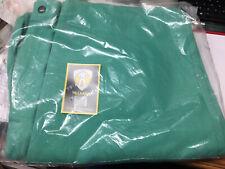 Nip Fire Resistant Ppe Green Pants, Tilllman 48-32
