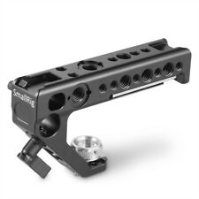 SmallRig Arri Locating Handle with 15mm Rod Clamp 2165
