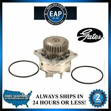 For G35 I35 Altima Frontier Maxima Quest GATES Water Pump NEW