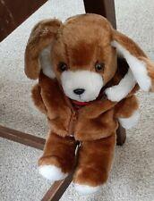 "Avon Rabbit 12"" Stuffed Animals Bunny Bear"