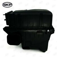 Air Filter Housing SKP SK258519 fits 05-07 Ford Focus 2.0L-L4
