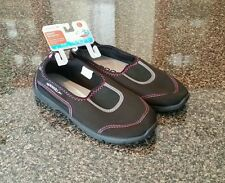 Adult women's speedo all purpose water shoes