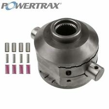 Powertrax Differential 2710-LR; Lock Right