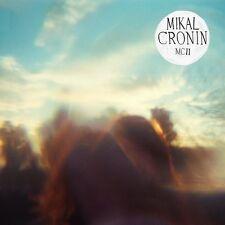 Mikal Cronin - McIi [New CD]