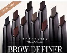 Productos de maquillaje Anastasia