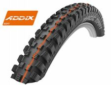27,5x2.80'' Magic Mary TL Easy Addix Soft Schwalbe TL-Ready