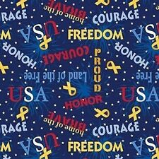 Patriotic Icons Biker Premium American USA Flag Bandana 22x22 Doo Rag BAN-0095