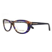 Gafas de sol de mujer ojos de gato Tom Ford