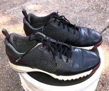 New listing Black Men's Size 7.5 Footjoy Golf Shoes