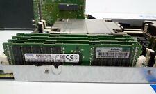 HPE 809081-081 - 16GB PC4-19200T-R (DDR4-2400Mhz, 2RX4) ECC REG Server Memory