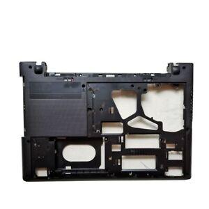 NEW for Lenovo G50-30 G50-45 G50-70 G50-80 Z50-70 Z50-75 Bottom Base Case Cover