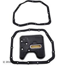 Auto Trans Filter Kit Beck/Arnley 044-0340