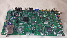 Main Board  JC378AB1 1UA 2202524600P Rev:1.00  - 6201-70371for ViewSonic N3752WF