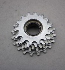 Regina cx 6-speed freewheel 14-20 Schraubkranz/35x24f ITA Threading