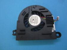 Lüfter CPU Fan HP 6930P 6730P 487436-001 5V, 0,5A DFS481305MC0T 4 PIN